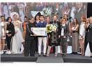 Dream Style amatör moda tasarım yarışması kazananları belli oldu