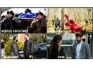 Geçen Haftanın (10 - 16 Nisan 2017) en çok izlenen dizileri!