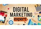 Dijital pazarlama uzmanı olmak