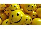 Mutluluk Projeme bir damla mutluluk ekler misiniz?