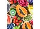 Dengeli beslenmek pahalı değil: Ucuz ve sağlıklı 10 yiyecek