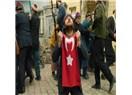 Vatanım Sensin'de İzmir'in Kavakları gözyaşı akıttı