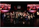 21. Afife Tiyatro Ödülleri sahiplerini buldu.