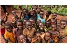 Doğu Afrika gerçeği ve çözüm için farklı bir bakış açısı