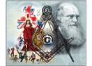 Üst akıl İngiliz derin devletinin Darwinizm planı!