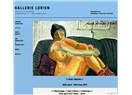 İDOB müdürü Suat Arıkan Kopenhag'da resim sergisi açtı