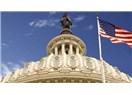 Demokrasilerde saray olmaz, Beyaz Saray özgürlükler ülkesi ABD ile bağdaşmıyor