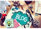 Blognot