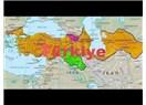 Halifelik ve Türkiye