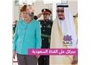 Kadın Komisyonuna Araplar