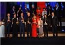 Engelsiz Yaşam Vakfı ve Haçiko ödül töreni yapıldı