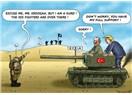 Türkiye için Suriye Senaryoları