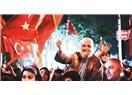 Referandumda AKP'nin oyu azaldı, nedeni yaslandığı İslamcılık ağacı kurumaya başladı