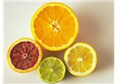 Portakal, Limon kabuğunun seceresi