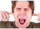 Ağız şapırdatma ve sakız çiğneme sesinden rahatsız olmanın nedenleri ve çözümü