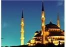 Kur'an-ı Kerim'den mesaj var – 9
