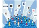 """Sosyal Medya Çocukların """"unutulma hakkını"""" ihlal ediyor"""
