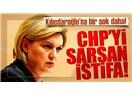 Referandum sonucunun CHP'yi güçlendirmesi beklenirken parti dağılma sürecine girdi