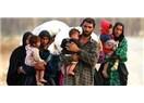 MB Sohbet Grubu toplantı gündemi Surıyeli Göçmenler