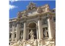 İtalya gezisi