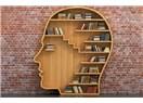 Okuduğunuz kitapların size faydası ne?