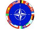 Güvence değil ama NATO'da olmamızın yine de faydası var; hiç değilse NATO ülkeleriyle savaşmayız