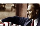 Sen ve Mustafa Kemal