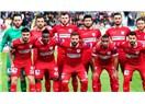 Samsunspor  keşke kurtuluş coşkusu yerine şampiyonluk coşkusu yaşasaydı