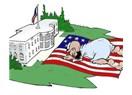 ABD, Şiilerle Sünnileri kapıştırmak istiyor