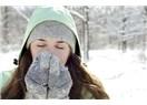 Kış aylarında enerji yükseltmenin yolları