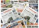 Hangi gazeteyi okuyorsun?