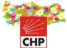 CHP ve Türkiye siyaseti...