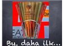 21 Mayıs: Fenerbahçe'nin Euroleague Şampiyonluğu...