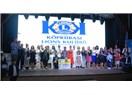 Eskişehir Alzheimer Hastalığı Kısa Film Yarışması sonuçlandı