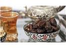 Fit ramazan rehberi