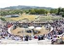 Didim'de 2. Thales Günleri etkinliği gerçekleştirildi...