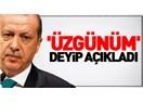"""Cumhurbaşkanı Erdoğan'ın """"kültür ve sanatta iktidar olamadık"""" yakınması üzerine..."""