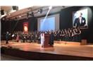 Ataşehir Gönüllüleri Derneği yıl sonu TSM konseri