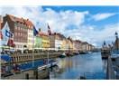 Avrupa'nın yeşil başkentleri (6) / Kopenhag – 2