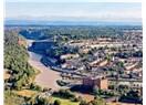 Avrupa'nın yeşil başkentleri (7) / Bristol