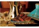 Ramazan ayı notları