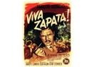 Viva Zabata, Viva Tayyip!