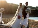 Rüya çift evleniyor