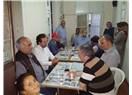 Beyazay İzmir İftar Programımız