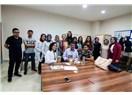 Canan Deveci işaret dili kursu: Sorulara cevaplarımız