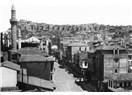 Ankara başkent olmasaydı bugün birkaç yüz bin nüfuslu köhne bir Anadolu kentiydi