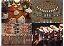 Ulusal, popüler kültür; sosyal ve kültürel iktidar