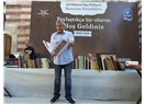 7 Haziran 2017 Eyüp Kitabiyat Merkezi Kitap Müzayedesi