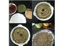Dalgalı kek nasıl yapılır