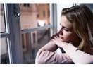 Size isabet eden zorluklar, sıkıntılar neden başınıza geliyor, hiç düşündünüz mü?